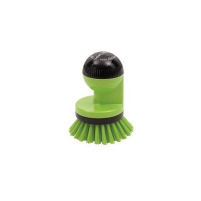 Outwell Dish Brush Green