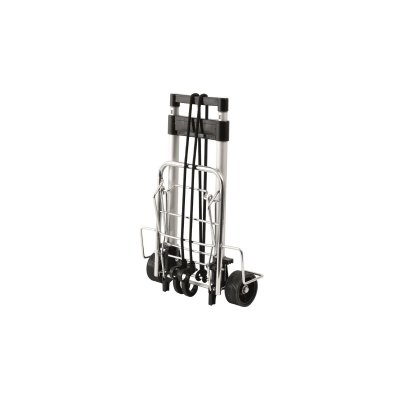 Collapsible / Telescopic Trolley