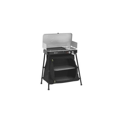 Outwell Chef Cooker Stand - Outlet
