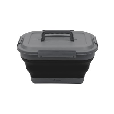 Outwell Collaps Storage M Black
