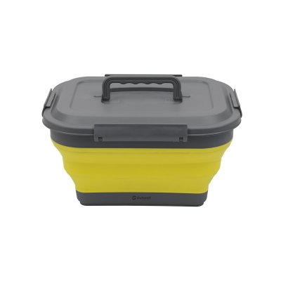 Outwell Collaps Storage M Yellow