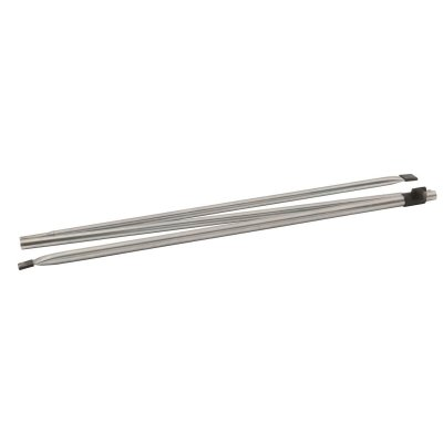 Outwell Veranda Pole for Awnings 3 m