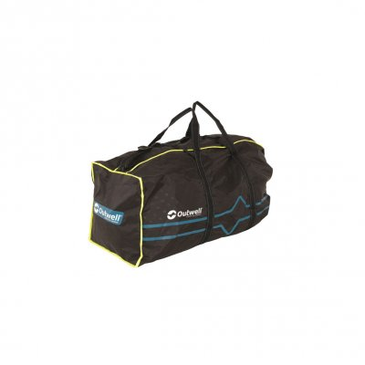 Outwell tent bag for larger tents.