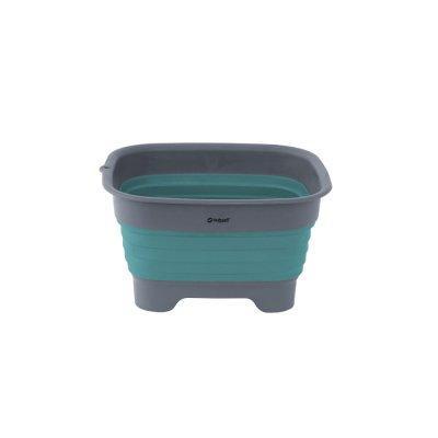 Outwell Collaps Wash bowl with drain
