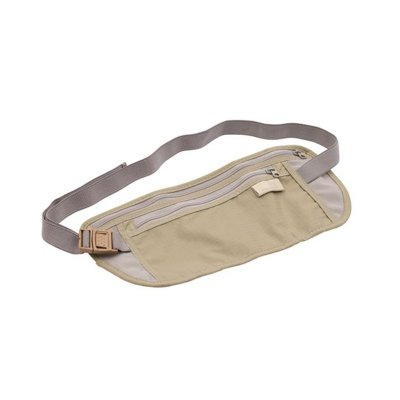 Easy Camp Cash Belt 2-Tray