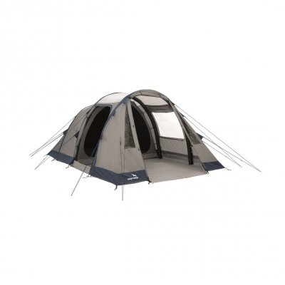 Easy Camp Tempest 500 Family Tent