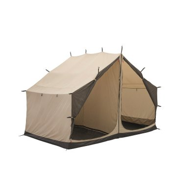 Inner tent L for 6 people to the Robens Prospector camp tent