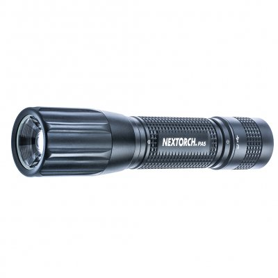 Nextorch Rechargeable Flashlight PA5 - Outlet