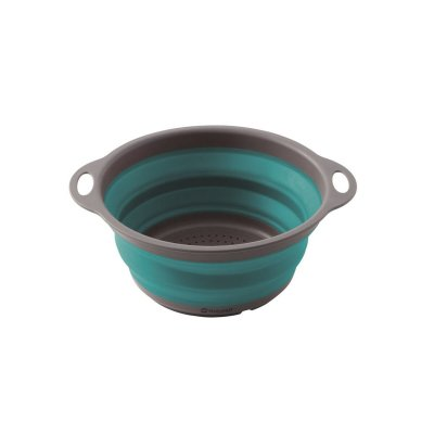 Outwell Collaps Colander Blue