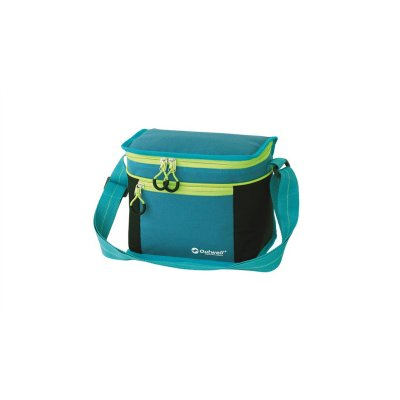 Outwell Cooler Petrel S