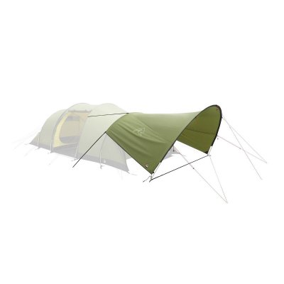 Robens Shell Extension Tent Extension