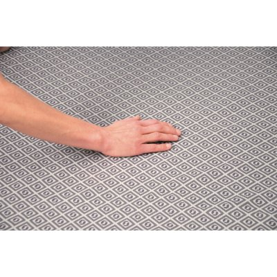 Outwell Vacationer 400 Carpet