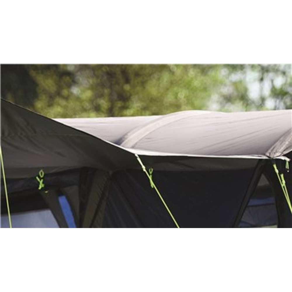 Outwell Rockwell 5 Takskydd | GetCamping.se