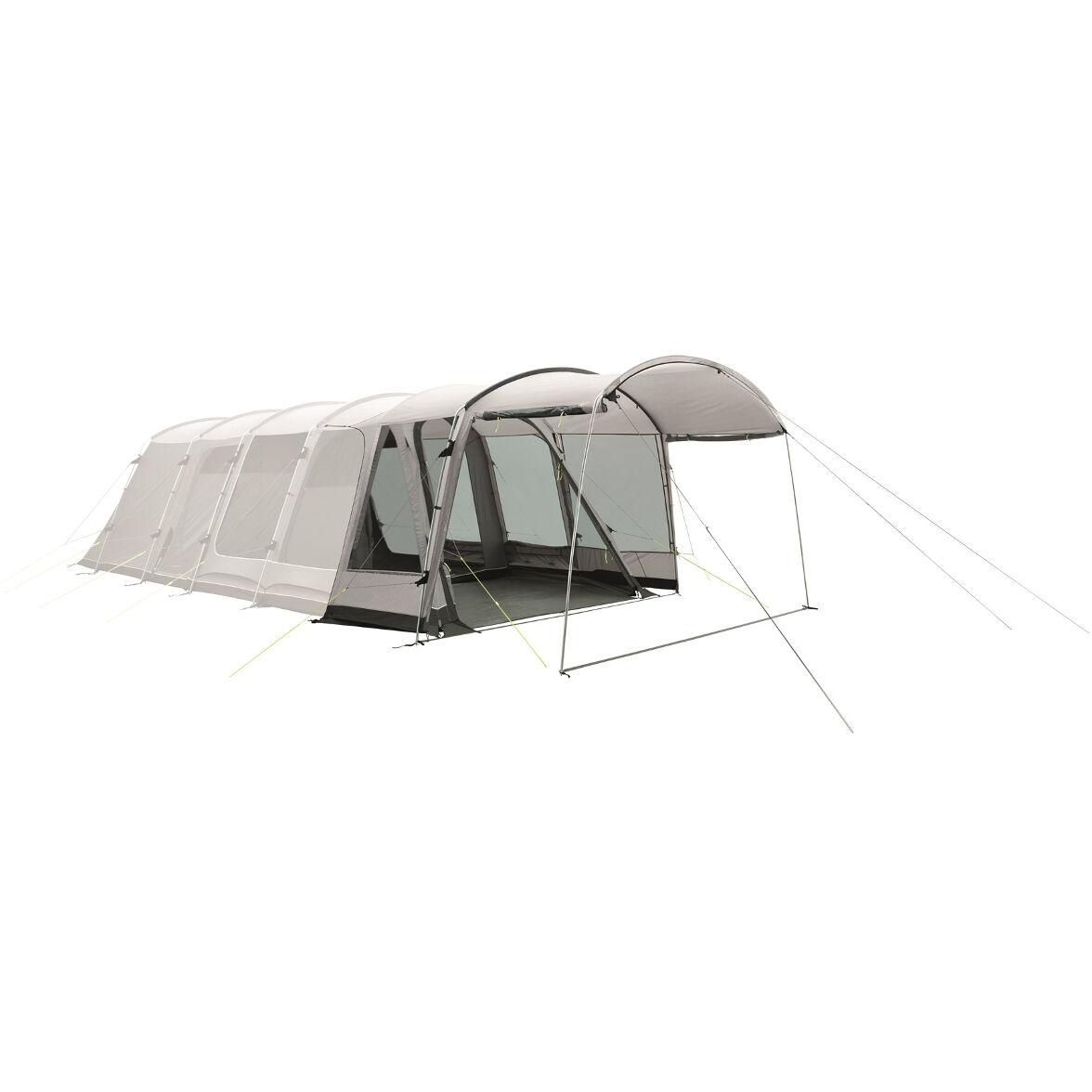 Universal Extension Size 3 utbyggnad till tält
