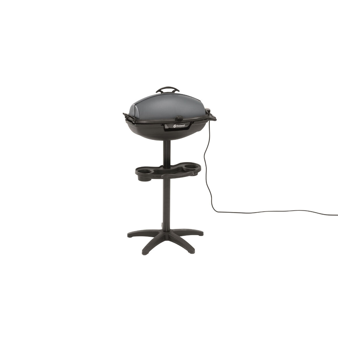 Outwell Darby Electric grill   GetCamping